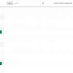 Gambio Newsletter Modul Datenschutz Hinweis Ergänzung